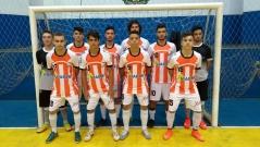 Alunos participarão da fase final dos Jogos Escolares do Paraná.